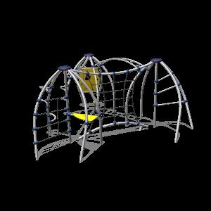 Pionier Pythagoras 014 PNR.030.014