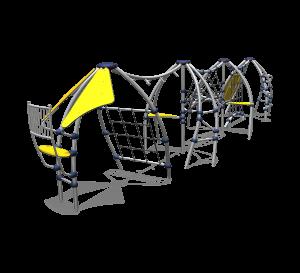 Pionier Archimedes 002 PNR.040.002