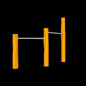 Duikel duo H1.10-0.90 PST.000.083