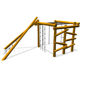 Kletterwürfel PSTE000.115
