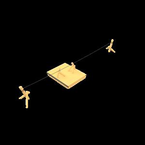 Pulling Raft PSTE000.161