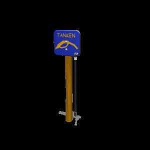Pumpstation PSTE000.193