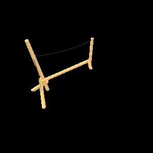 Balancing Bridge PSTE105.015