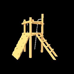 Uitkijktoren PST.110.005