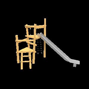 Klimtoren 2.0 PST.110.014