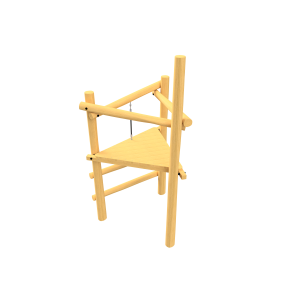 Uitkijktoren PST.110.015