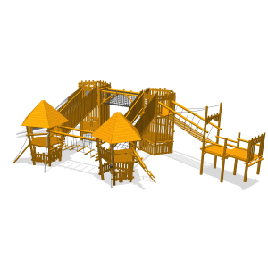 Speelkasteel Tintagel PST.140.002