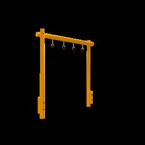 Monkeybar RBPE000.002