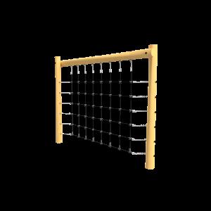 Vertical net 2.75 x 1.75m RBPE000.005