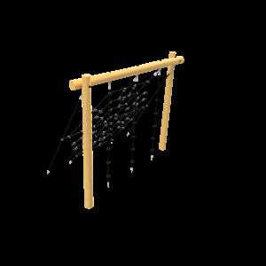 Vertical spidernet 2.5 x 2.0m RBPE000.006