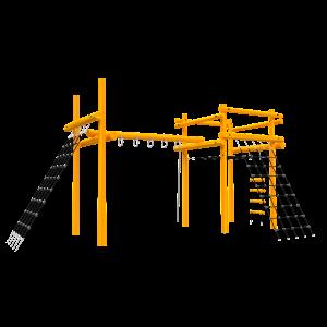 Climbing equipment RBPE000.019