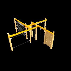 Windmühle RBPE000.033