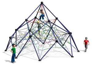 RN Pyramide model 402 RTN.402.001