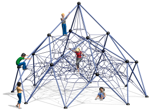 RN Pyramide model 403 RTN.403.001