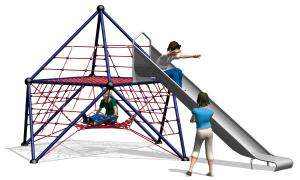 RN Pyramide model 502 RTN.502.011