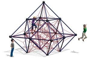 RN Pyramide model 503 RTN.503.001