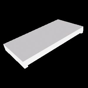 Manual Pad 250 SKB.113.01C