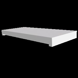 Manual Pad 300 SKB.113.02C