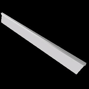 Slide Bar 300 SKB.114.01C