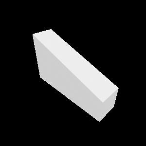 Ledge short SKB.116.01C
