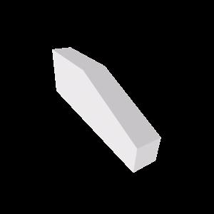 Ledge Long SKB.116.02C