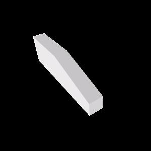 Ledge XLong SKB.116.03C