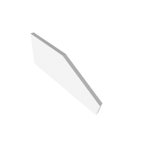 Rail Slide 123 SKB.117.03C