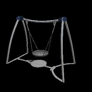 Vogelnest Swoeng Galileo V 100cm SOL.030.121