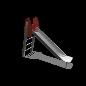 Rutsche 127 cm SOLE030.363