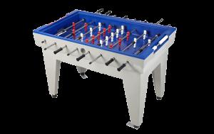 Outdoor Kicker Blauw SPT.010.006.502