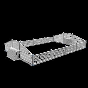 Pannaveld 6.2x4.3m vz SPT.030.313
