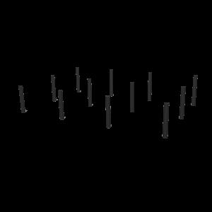 Bokspring/Slalom SPT.100.211