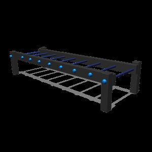 Loopbrug SPT.100.230