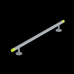 TrimFit Balance beam UBG.050.023