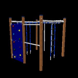 climbing/clamber equipment VRBE080.993