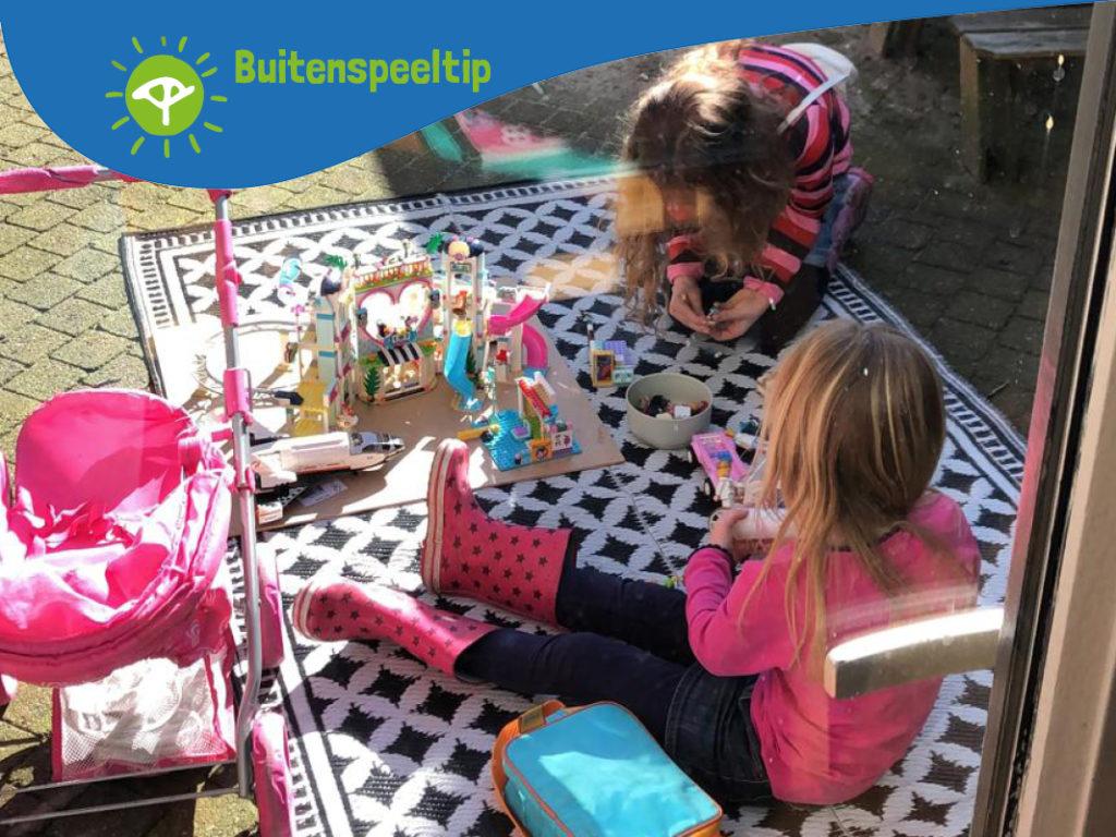 buitenspeeltip speelgoedparty xxl